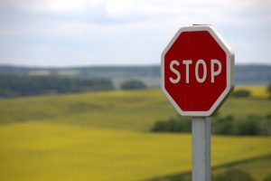 stop-fishing-mail
